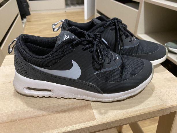 Nike Air Max Thea Mulher