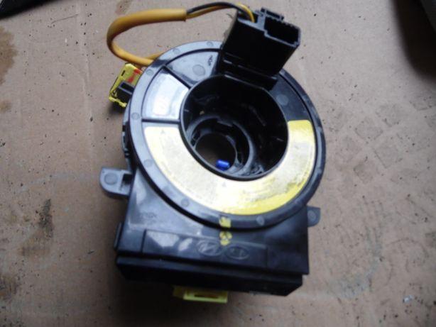 taśma zwijak pod kierownice airbag hyundaj i30 II multi 12r-16r