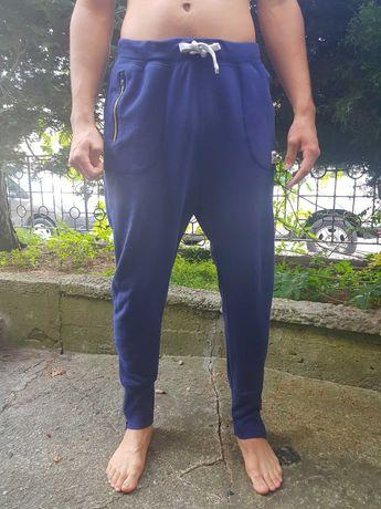 Spodnie dresowe domyos athletics