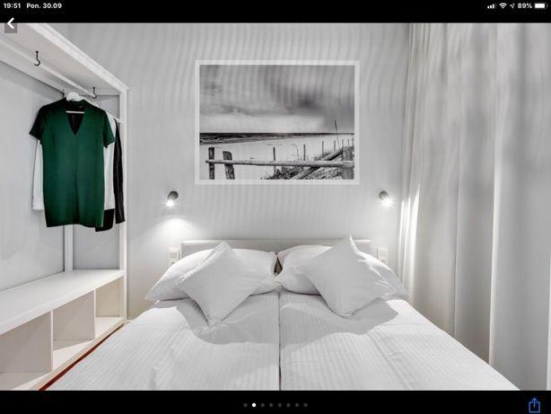 pokój z balkonem duzy nawet na 3 osoby,winda,wifi,balkon