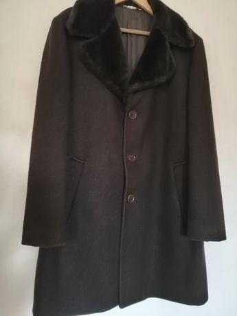 Мужское пальто Dolce & Gabbana (оригинал)