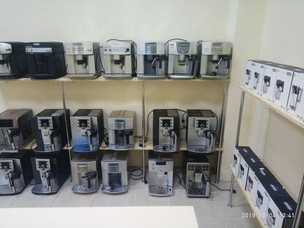 Кофемашина Delonghi 3200B
