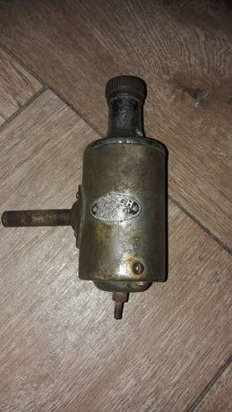 Stare dynamo Bosch