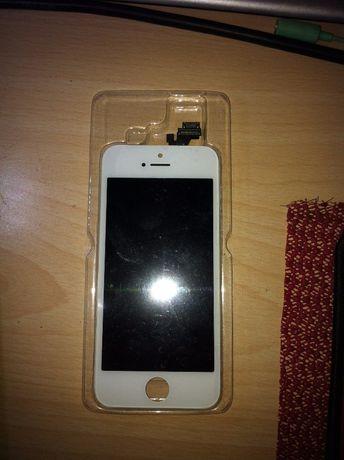 ekrany do iphone'a 5s