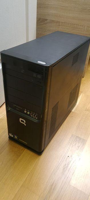 Konputer stacionarny 2.13GHz 3GB RAM GTS450 1GB Świebodzin - image 1