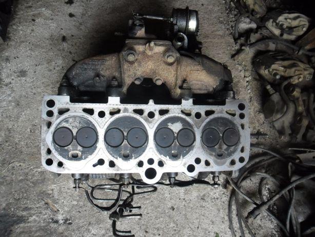 Мотор 1,6 дизель Гольф Джетта Ауді 80