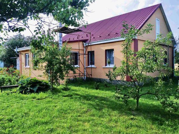 Купуйте будинок для життя або дачу в Чорногородці! Вам сподобається !