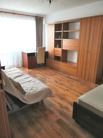 2 pokojowe Mieszkanie 52 m2 + garaż, ul. Zabłocie 14