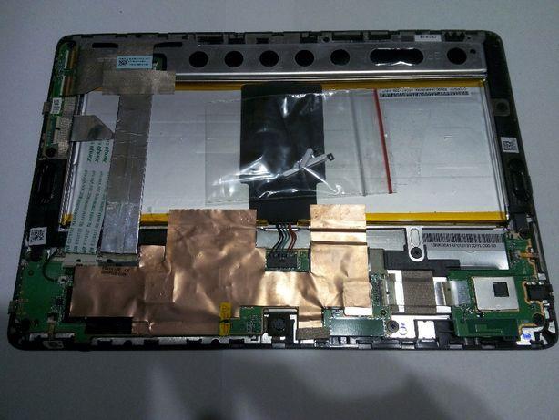 Аккумулятор для Asus ME302C