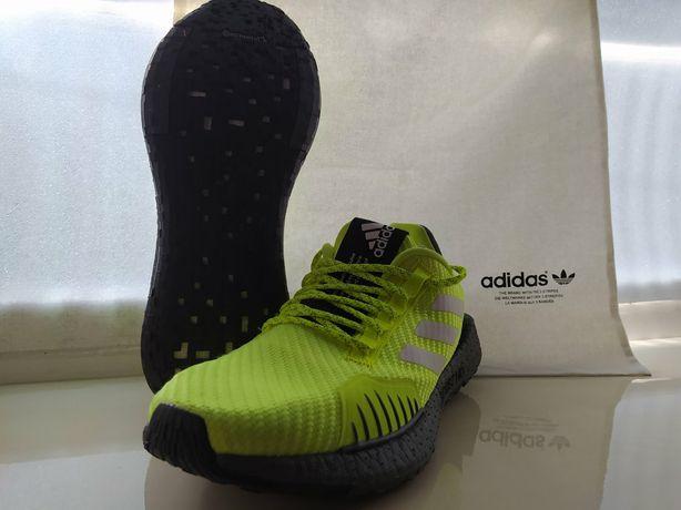 Кроссовки Adidas (Reebok) новые (оригинал из Европы)