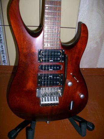 Продам эл.гитару Cort- VIVA SERIES- Индонезия