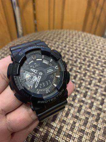 Часы Casio g-shocks