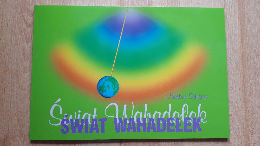 Świat Wahadełek Markus Schirner Rybnik - image 1
