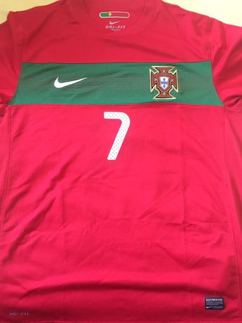 FPF Portugal