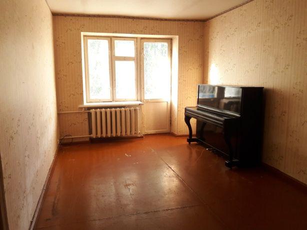 Сдам 2 комнаты в 3-х комнатной квартире на Раковке