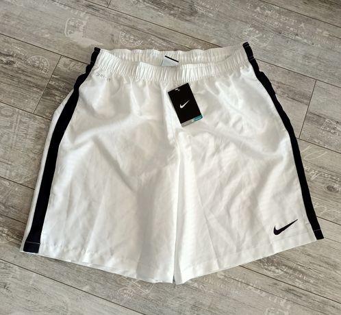 Spodenki dry fit Nike Okazja !