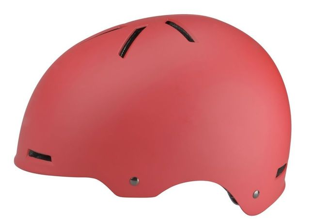 specialized covert kask rowerowy nowy