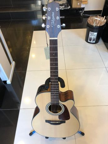 Takamine GN10CE NS - gitara elektro-akustyczna