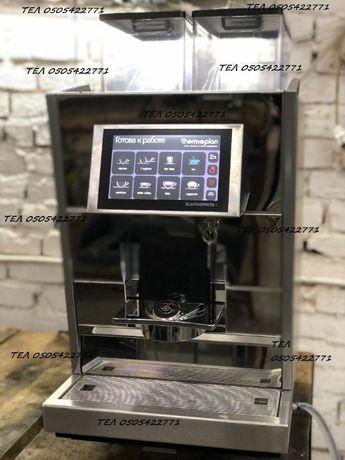 Кофемашина Thermoplan BW3