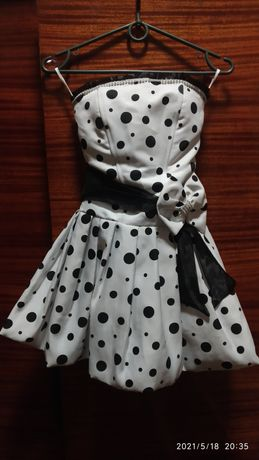 Нарядное выпускное платье, продажа, прокат