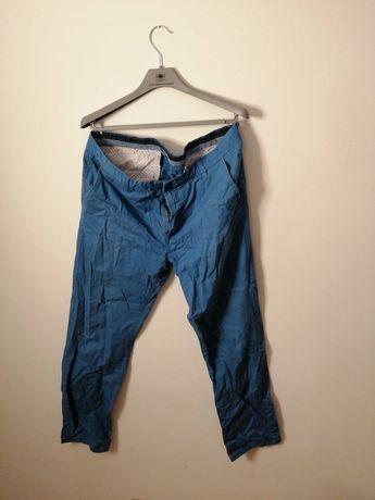 Spodnie Bytom 34/32 - wyprzedaż garderoby
