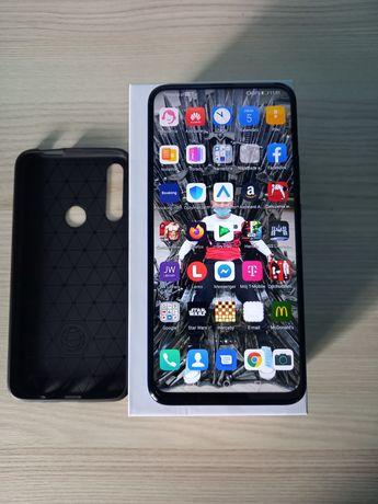 Huawei p Smart Z sprzedam