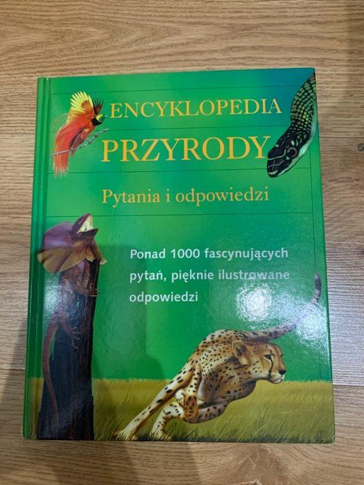 Encyklopedia przyrody Gliwice - image 1