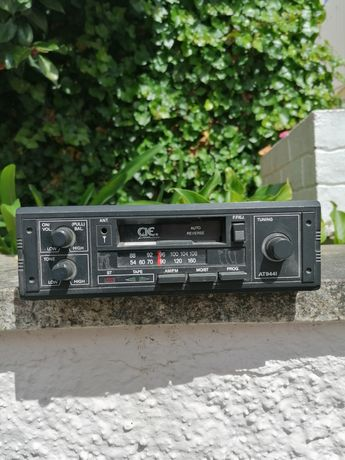 Rádio Clássico