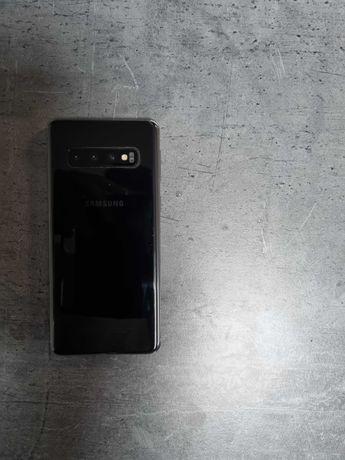 Samsung Galaxy S10 8GB/128GB