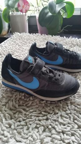 Sportowe Nike 31.5