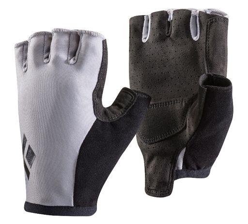 R53 Rękawiczki Turystyczne Black Diamond Trail XL