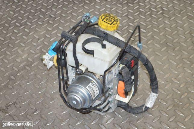 ALFA: 005055329600 Módulo de ABS ALFA ROMEO GIULIA (952_) 2.2 D (952AEM250, 952AEA250)