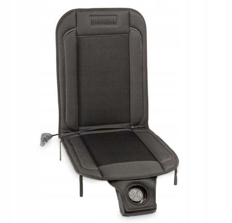 Mata chłodząca na fotel klimatyzowana MCS20 Waeco