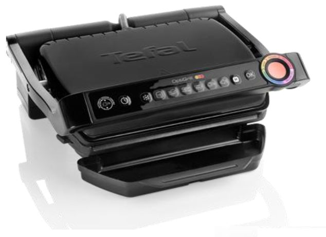 Электрогриль Tefal GC712812 Optigrill+ / 100% в наличии!