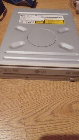 LG GSA 4163B Super-Multi - DVD±RW