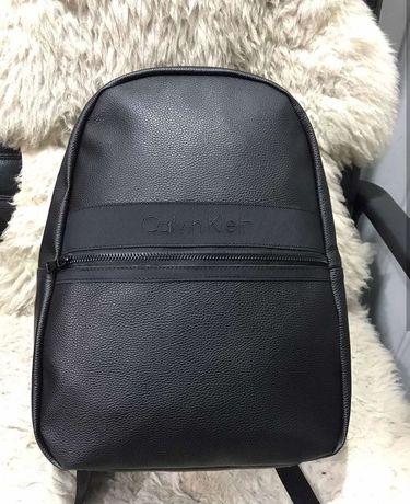 Рюкзак Calvin Klein рюкзак мужской Tommy рюкзак спортивный кожаный