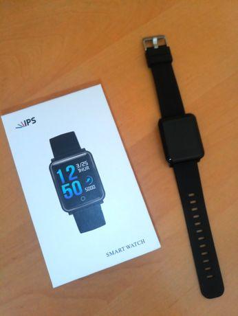 SmartWatch - Relógio Inteligente