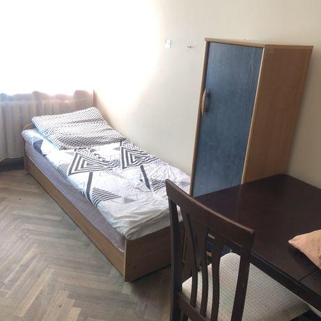 Pokoje pracownicze w Gdyni aktualne