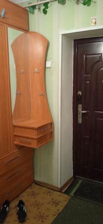Продаж 3х кімнатна квартира м.Тальне