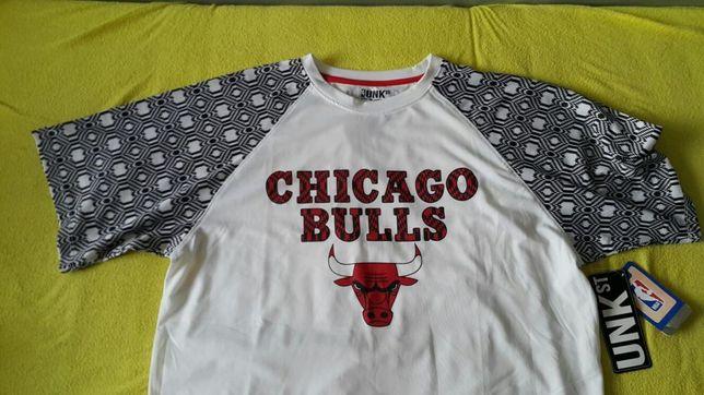 Koszulka Chicago BULLS
