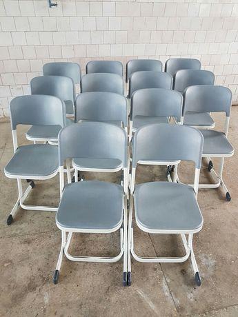 Крісла шкільні, Німеччина.