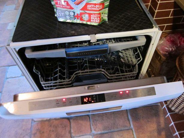 Посудомийна машина Bosch A++ на 14 компл.
