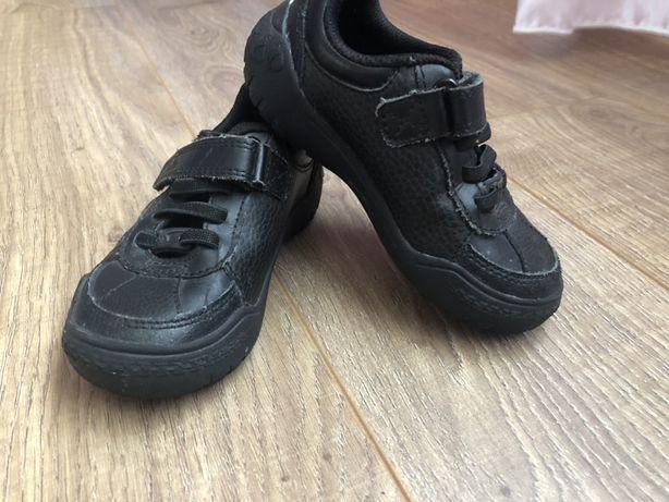 Clarks, кросівки, туфлі, кроссовки, Ecco,