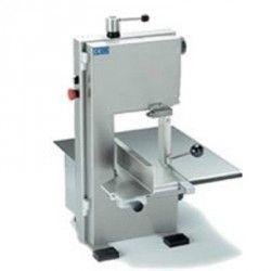 Máquina de corte serra ossos