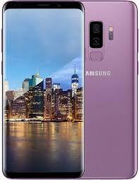 Samsung Galaxy s9+ powystawowy