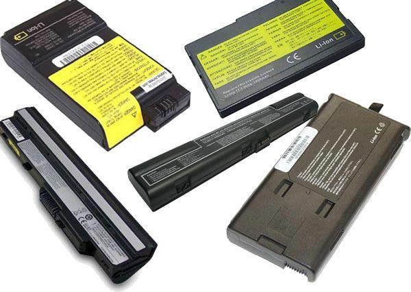 Аккумулятор для ноутбука всех моделей. Недорого!
