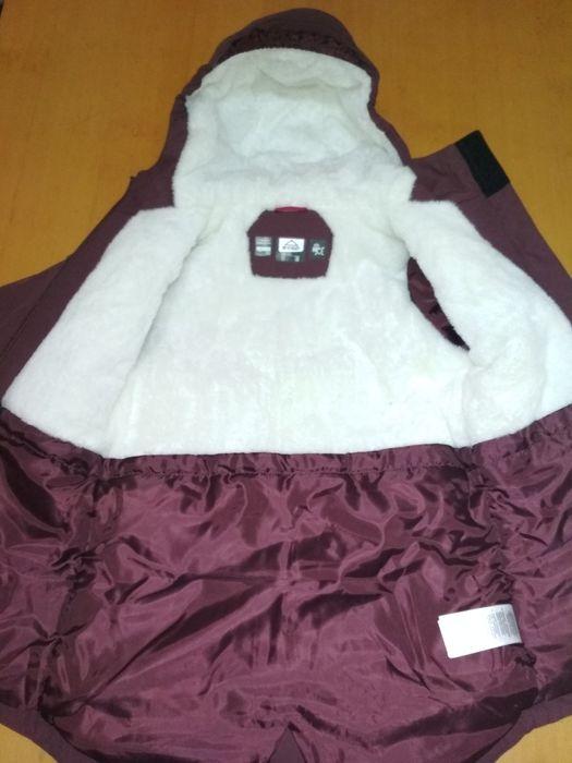 Куртка Винница - изображение 1
