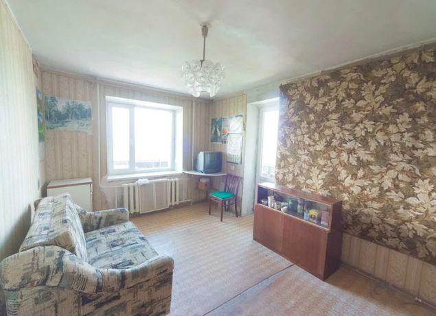 Продам 5 комнатную квартиру.