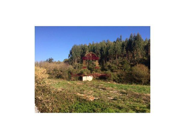 Terreno, poço, vedado, casa de madeira, casa pré-fabricad...