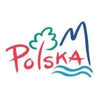 Индивидуальные уроки польского языка в центре Днепра